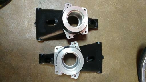 Suspension Parts-1499155954884-jpg