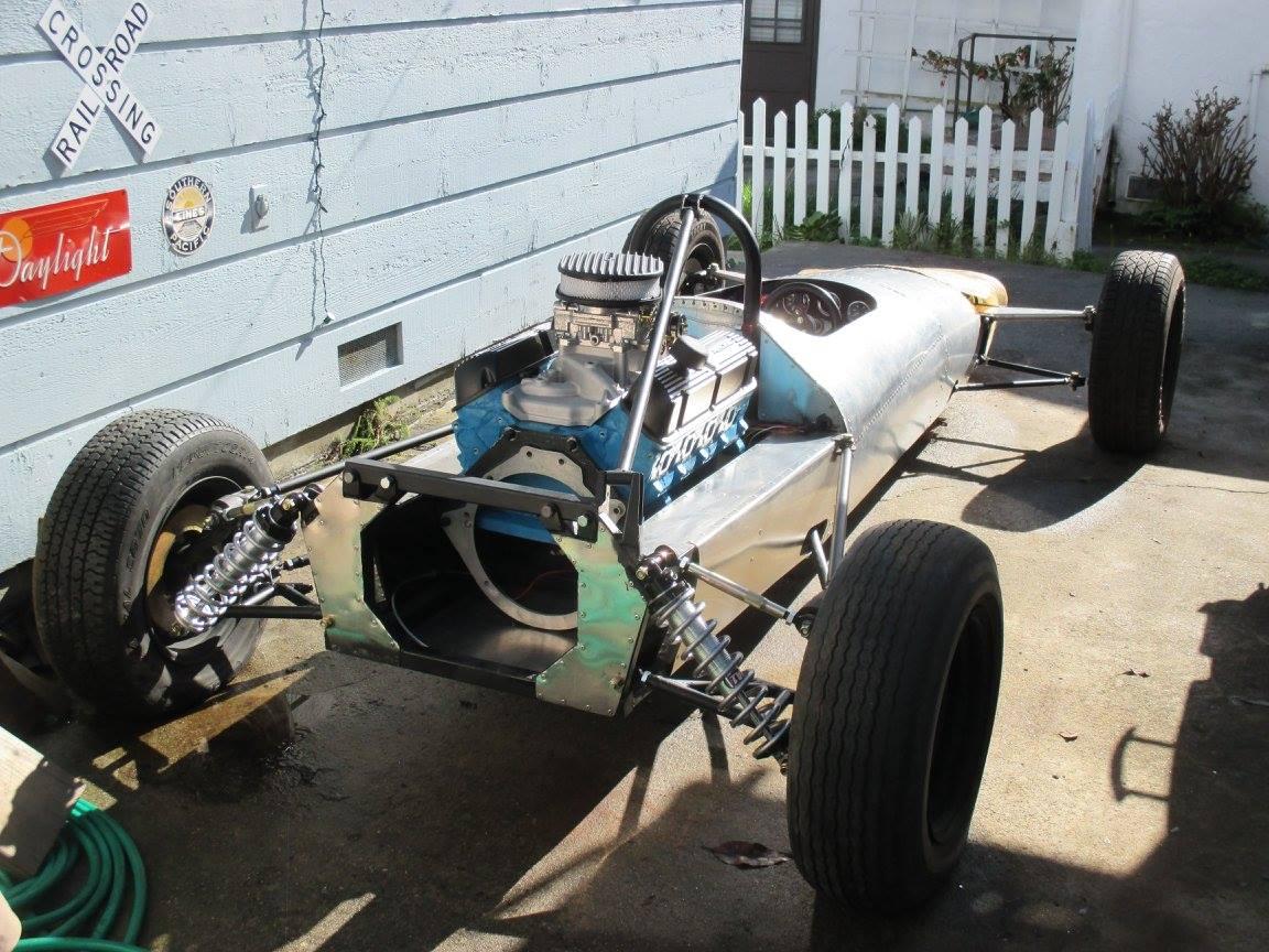 Lotus 38 ish Replica-15-jpg
