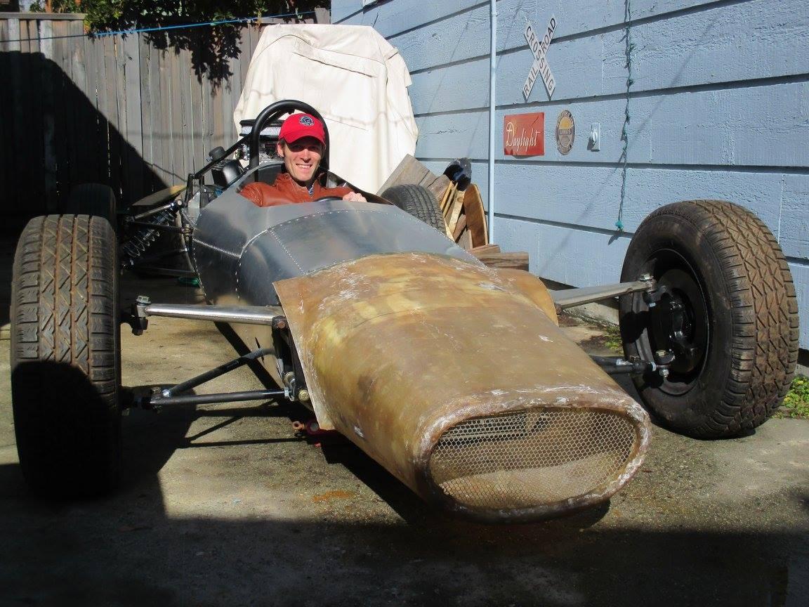 Lotus 38 ish Replica-16-jpg