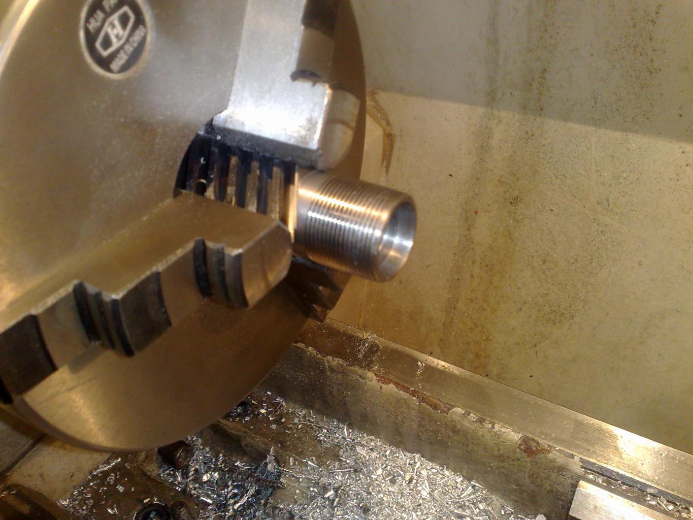 Steering Rack lubrication-16032011035-jpg