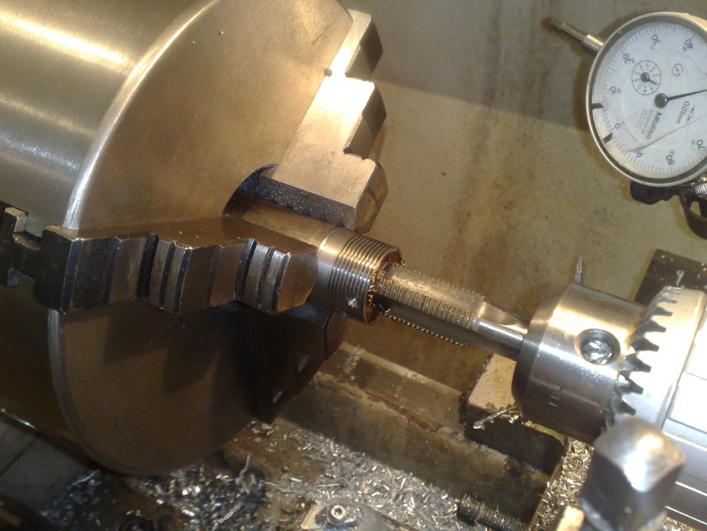 Steering Rack lubrication-16032011041-jpg
