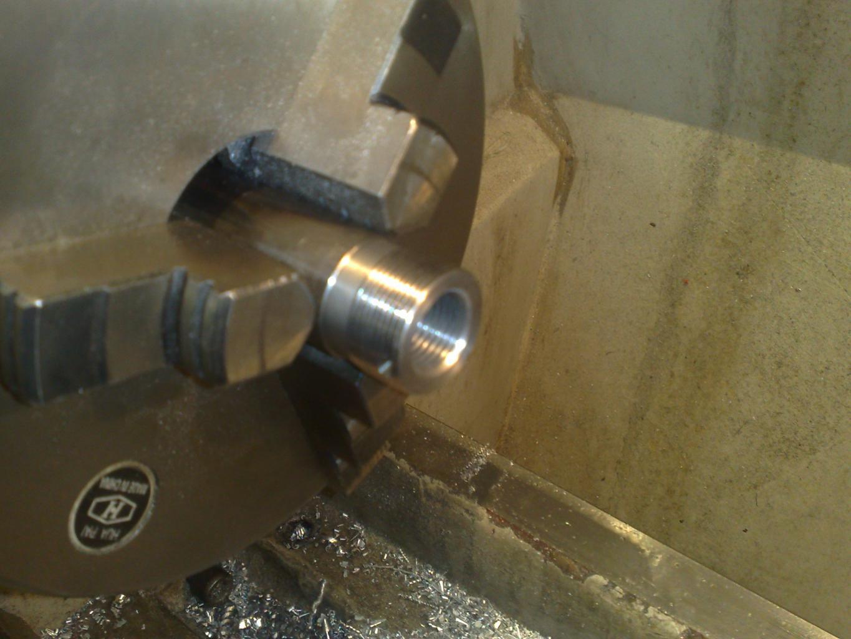 Steering Rack lubrication-16032011043-jpg
