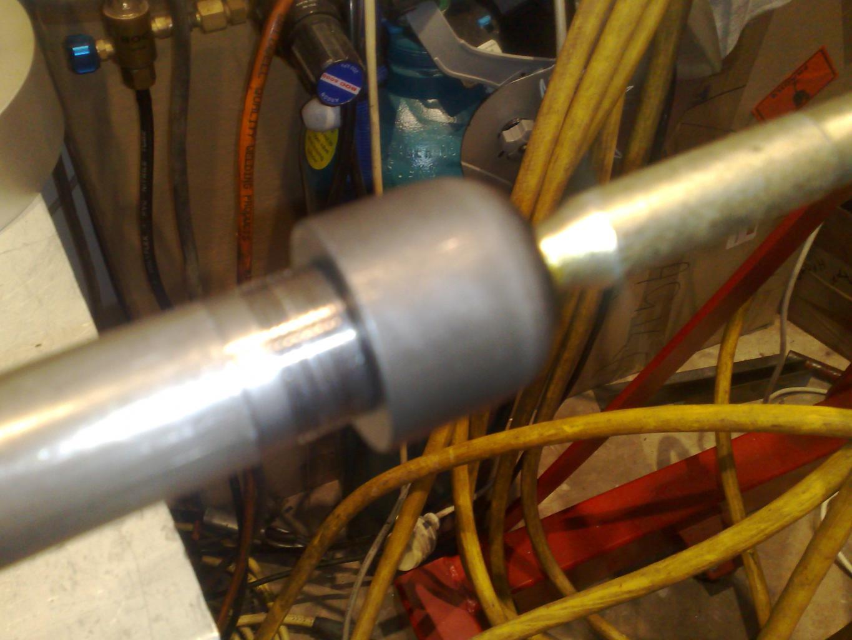 Steering Rack lubrication-17032011045-jpg