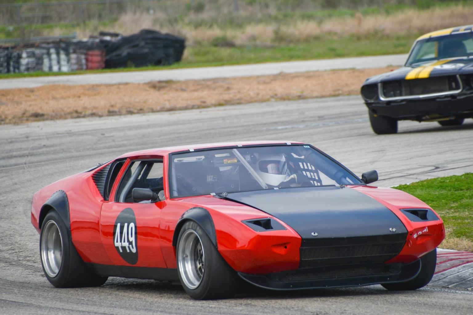 Superformance GT40 MKII For Sale-17192545_1380442992017204_1951726128080794638_o-1-jpg