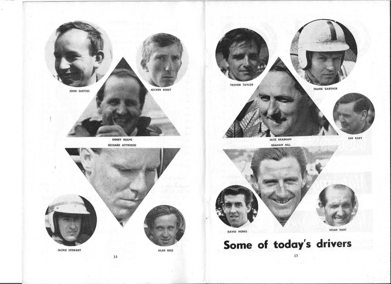P1001-180b-drivers-photographs-jpg