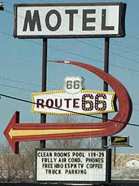 Final Forum Update - Pictures Working!-18867-route66-jpg