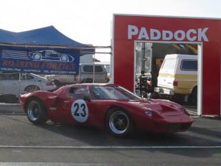 RF40 race debut delayed-18958-102-0260_img-jpg