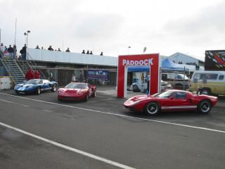RF40 race debut delayed-18959-102-0263_img-jpg