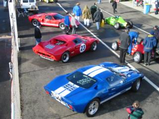 RF40 race debut delayed-18961-102-0254_img-jpg