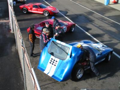 RF40 race debut delayed-18962-102-0253_img-jpg