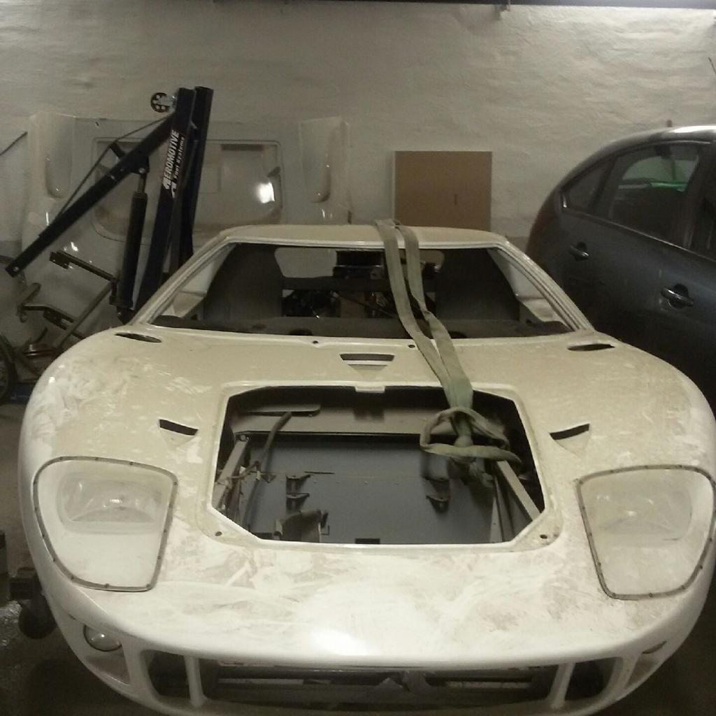 Jonas BEC GT40-19-jpg
