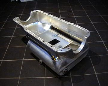 oil pan from Armando's-19030-gt40-sump-armando-s-jpg