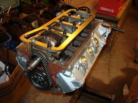 Getting Ready for my CAV40-19073-lump-2-jpg