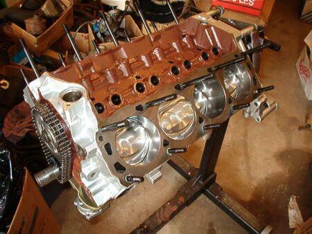 Getting Ready for my CAV40-19152-block-2b-jpg