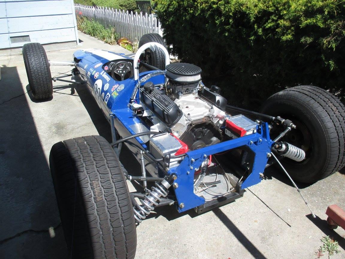 Lotus 38 ish Replica-19221715_10212221191462506_4843221568238155439_o-jpg