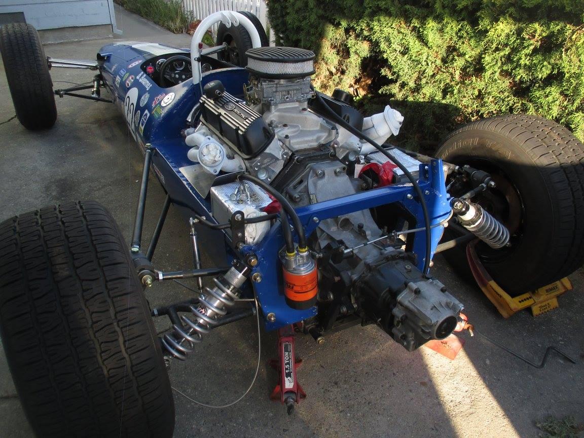 Lotus 38 ish Replica-19466355_10212333460389159_2912812975792598421_o-jpg