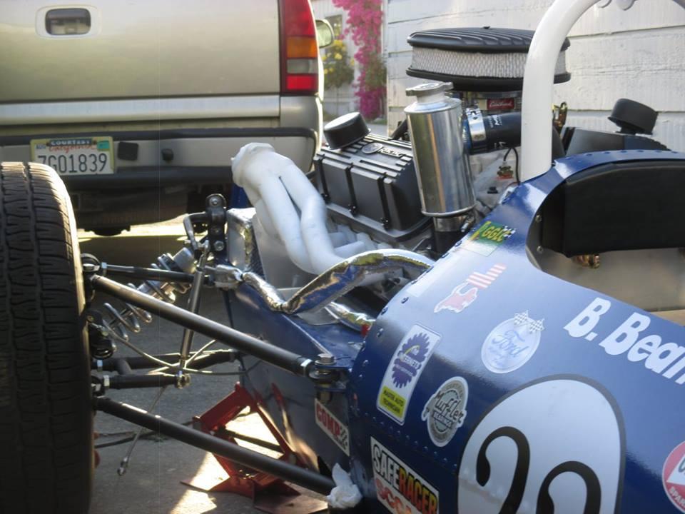Lotus 38 ish Replica-19554969_10212333459029125_408674853142177902_n-jpg