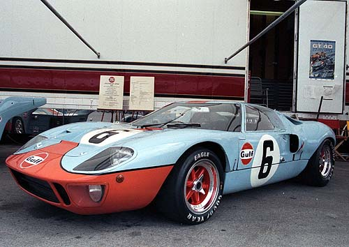 Monterey Historics-19562-1075-paddock-jpg