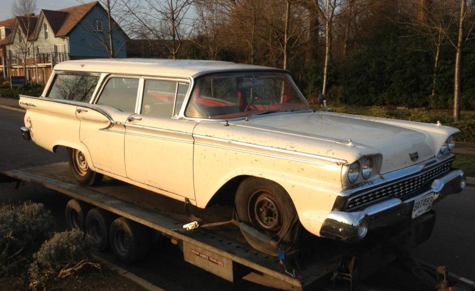 FE motor query-1959_ford_country_sedan_-_project_towcar-1-jpg