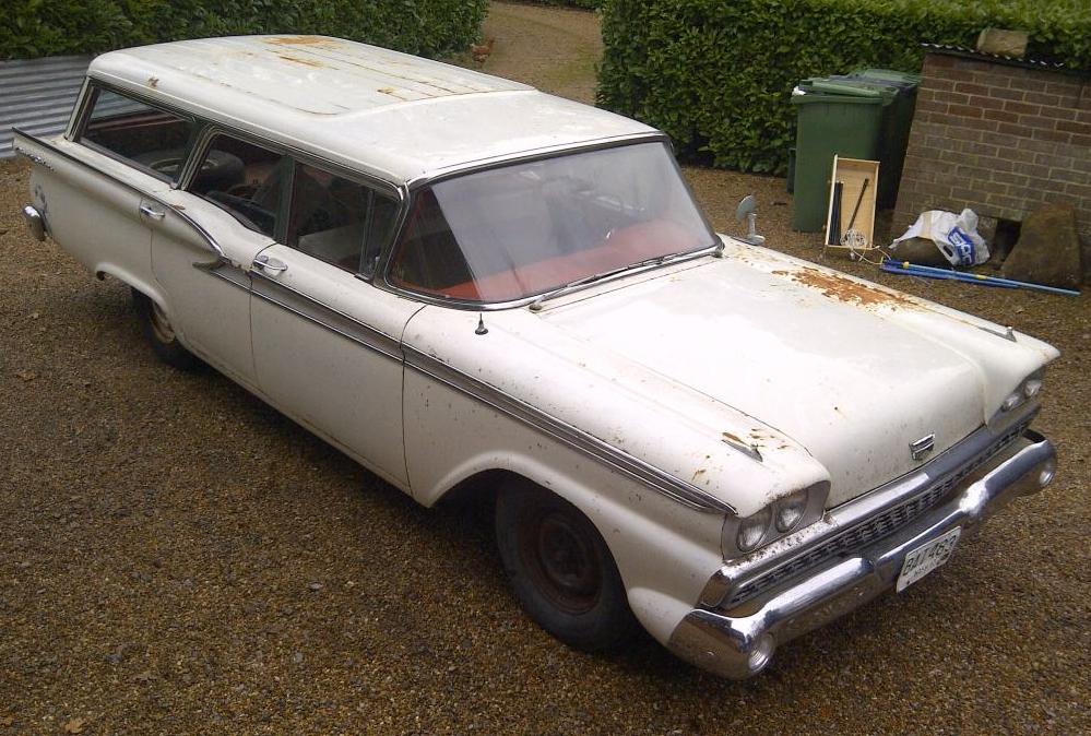 FE motor query-1959_ford_country_sedan_-_project_towcar-2-jpg