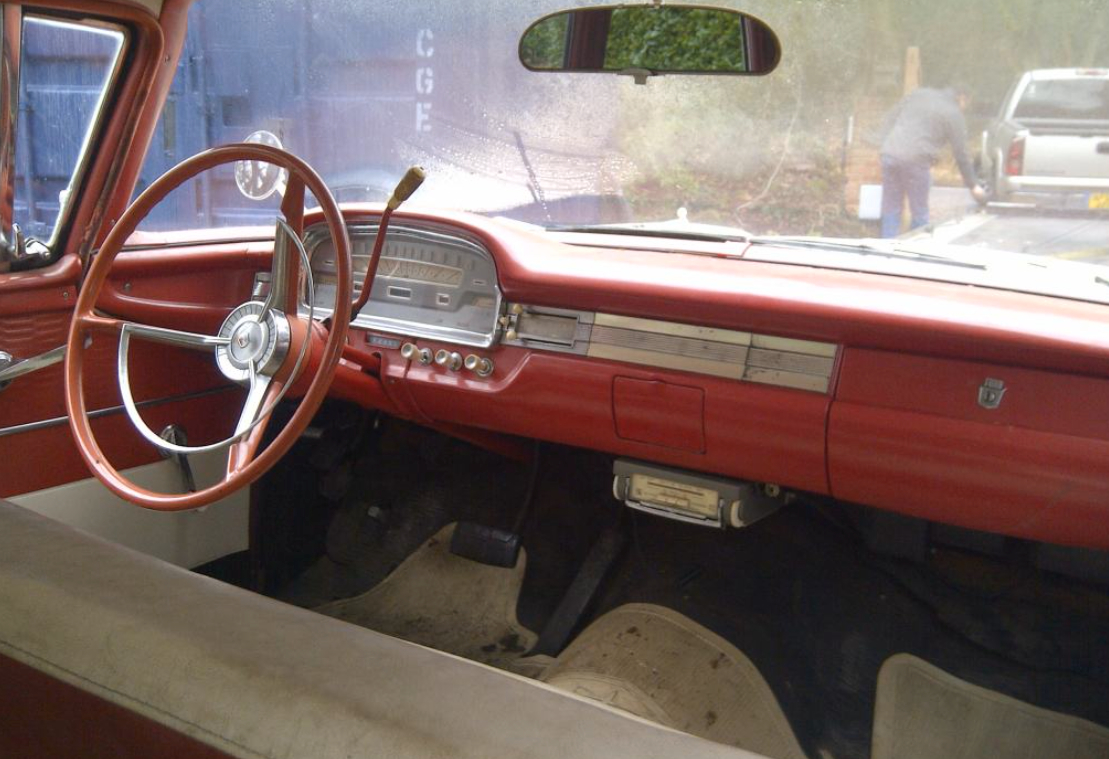 FE motor query-1959_ford_country_sedan_-_project_towcar-interior-jpg