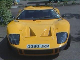 Hitech Welding GT40 for sale - UK-19637-gttwin-jpg