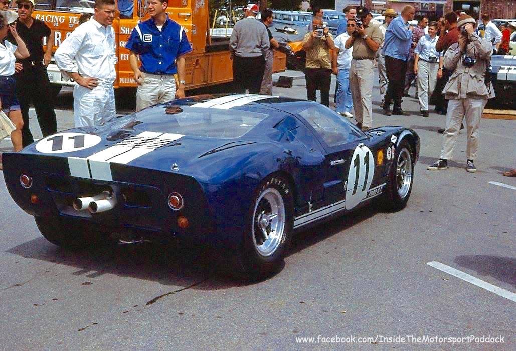 What Size CR6ZZ AVONs are you running?-1965-sebring-jpg