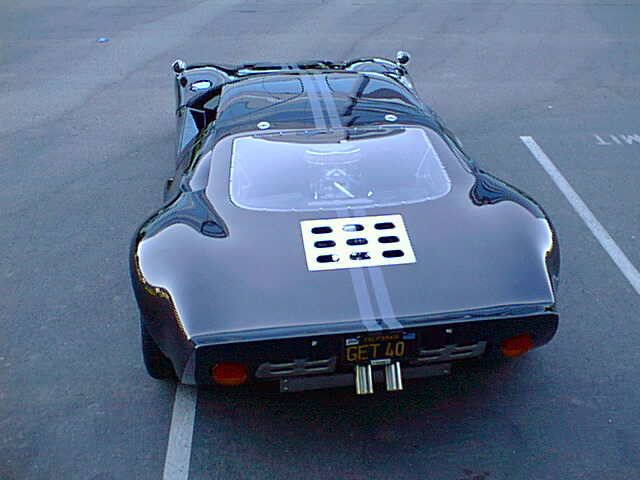 Another California GT on the road.-19703-pic00001-jpg