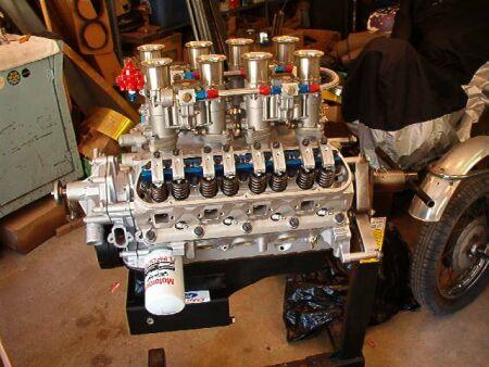 Getting Ready for my CAV40-19738-weber-1a-jpg