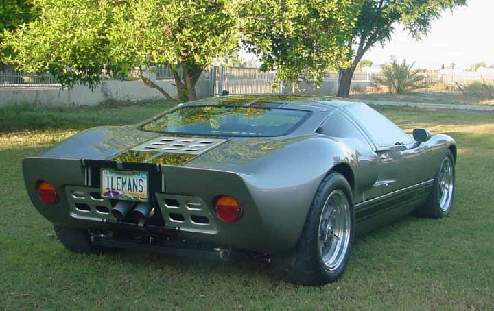 Mirrors-19775-right-rear-gt40-jpg
