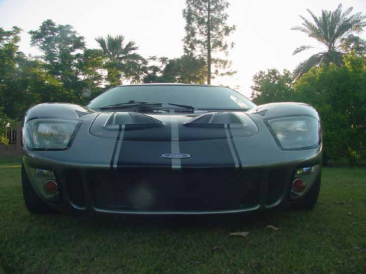 Mirrors-19803-front-gt40-jpg