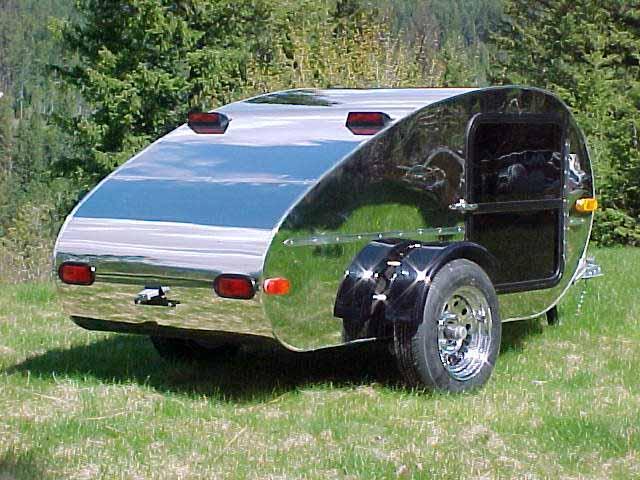 Bizarre idea?-19894-rear-view-jpg