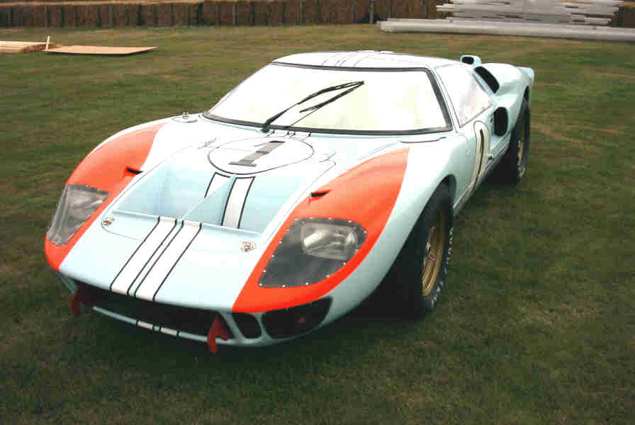 GT40 MK11 now in the UK-19902-g1blue-front-jpg