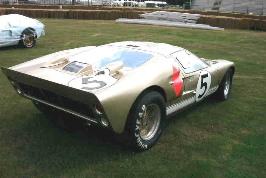 GT40 MK11 now in the UK-19903-g1-gold-rear-jpg