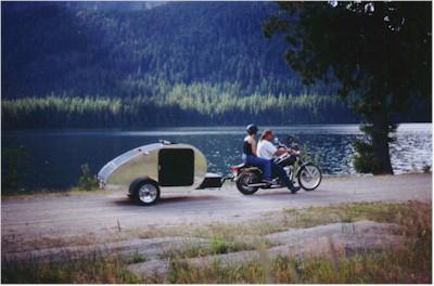 Bizarre idea?-19922-hooked-cycle-jpg