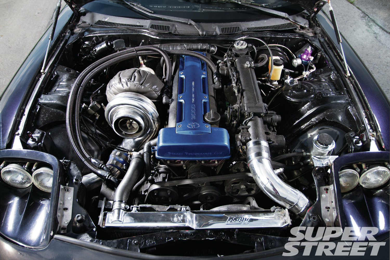 possibly the sickest engine/tran package for an SLC ??-1993-mazda-rx-7-2jz-gte-swapr-04-jpg
