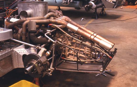 1966 historical photo's-19938-1966lmfordgtrearendworkshop96-jpg