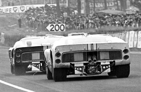 1966 historical photo's-19940-lm66fordgtmkiitail496-2-jpg