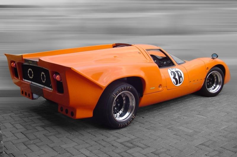 Lola T 70-1_rear-back-jpg