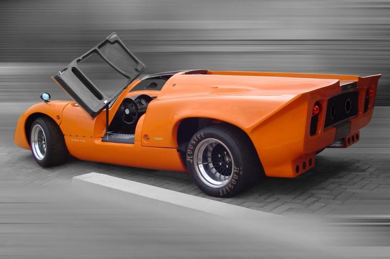 Lola T 70-1_rear-side-jpg