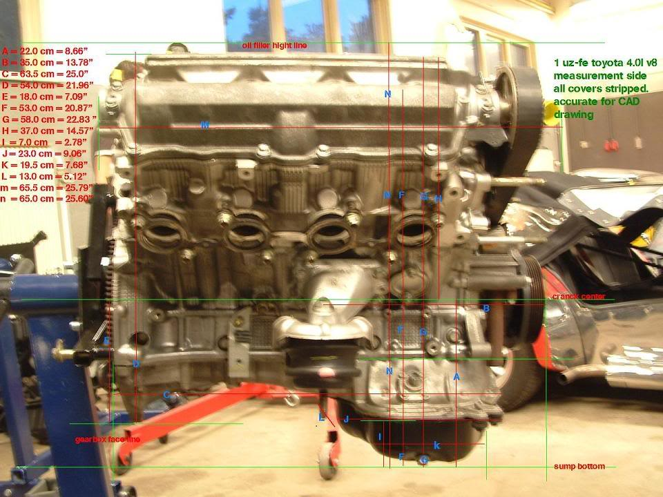 Gonna do it.  Lotus Esprit SBF.-1uz-fe40lv8side-jpg