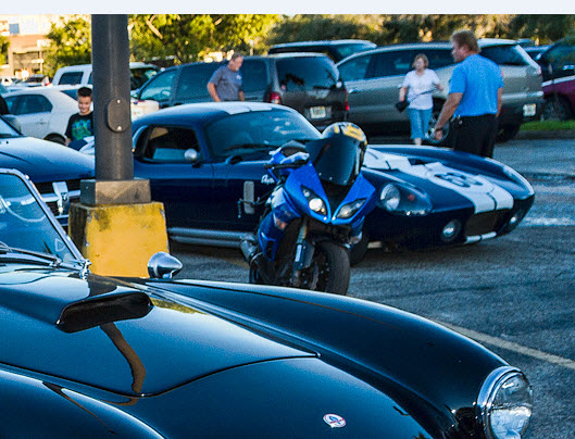 Superformance daytona coupe for sale in st augustine fl...?-2-7-2018-12-20-31-pm-jpg