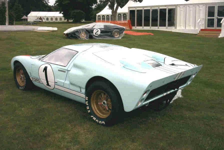 GT40 MK11 now in the UK-20037-blue-mk11-side-jpg