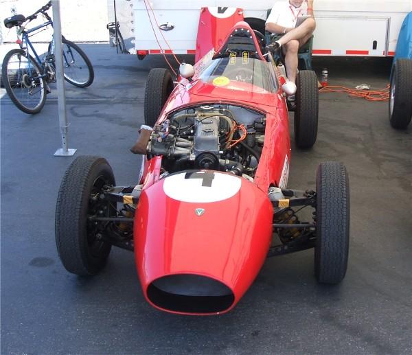 Formula Junior..Volopini replica-2008-monterey-064-jpg