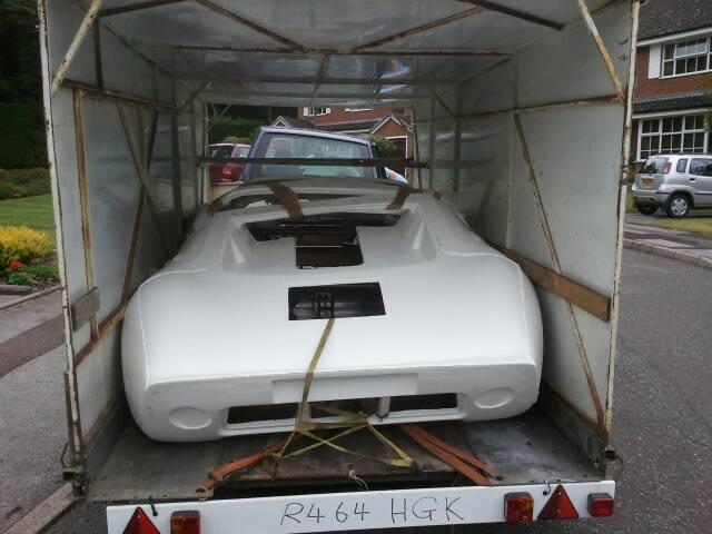 GT-Forte GTs40 build-2011-1-jpg