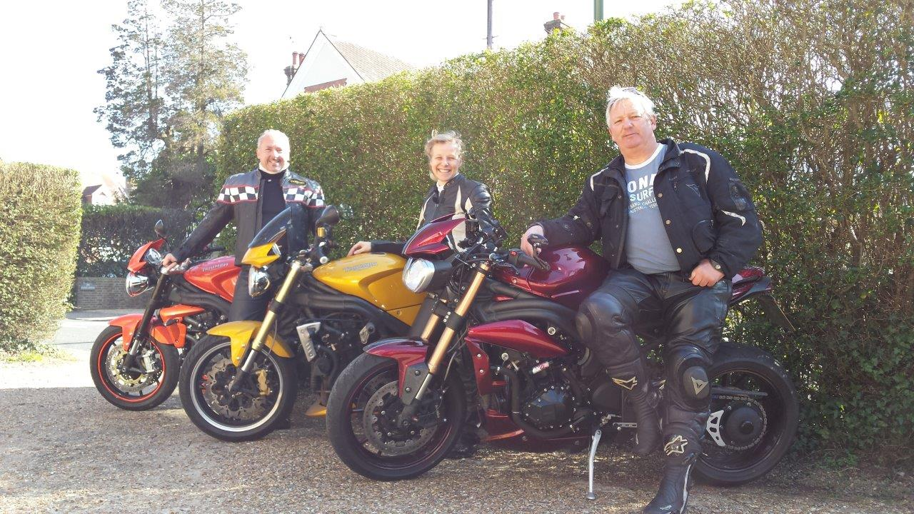 Anyone out there still riding motorbikes.-20140309_120814-jpg