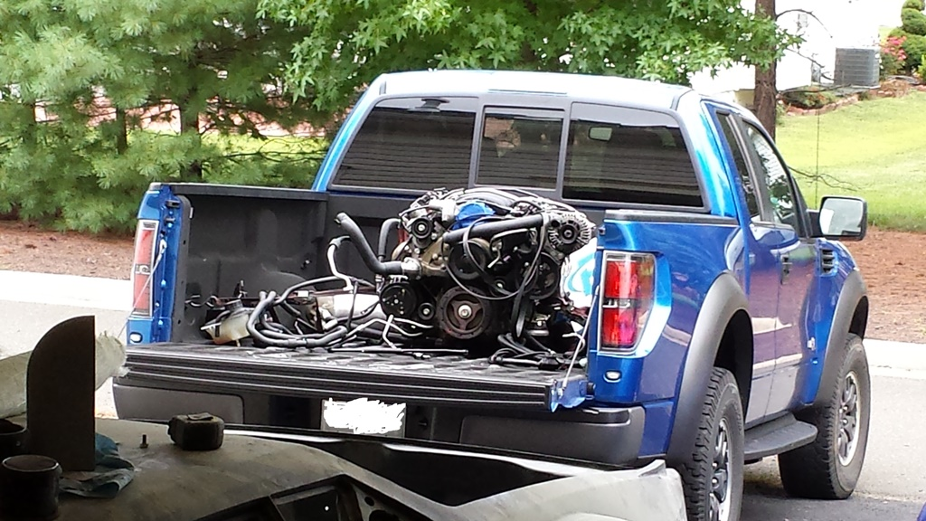 LS7 Engine For sale - Near Complete Drop Out-20140909_154107-jpg