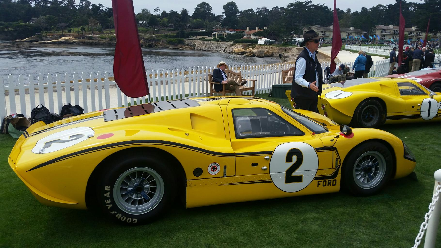Pebble Beach 2016 features GT40s-20160821_133207_resized-jpg
