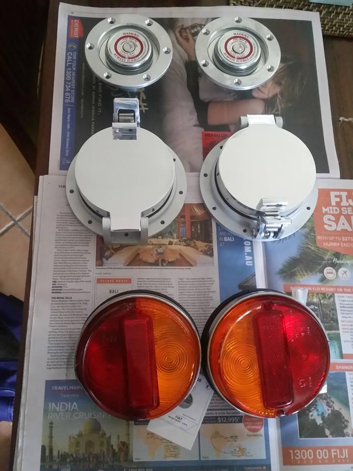 Mustalgia Fuel Caps-20161117-parts-usa-jpg