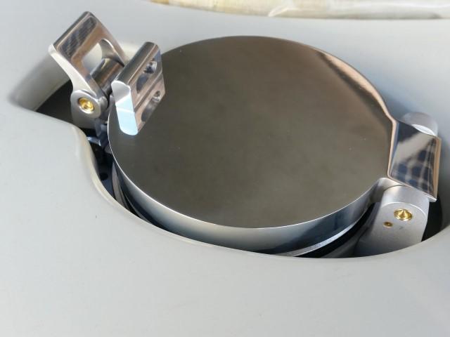 Mustalgia Fuel Caps-20161119-fuel-caps-2-small-jpg